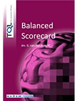 Balanced Scorecard (Dutch Edition)