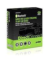 Metra AXM-DC-HF Axxess Direct Connect HF Interface