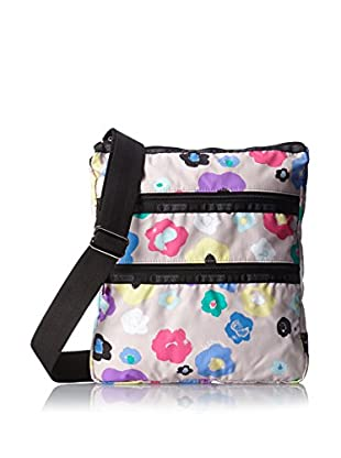 LeSportsac Women's Madison Cross-Body, Tuileries