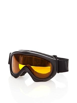 Uvex Máscara Downhill Somo (Negro)