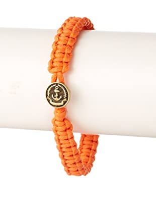 Griffin Orange Beacon Bracelet