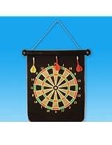 13.5 Inch Magnetic Dart Set