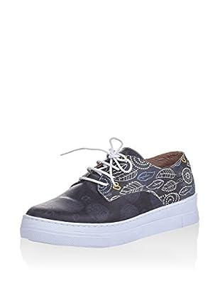 Los Ojo Sneaker Catcher