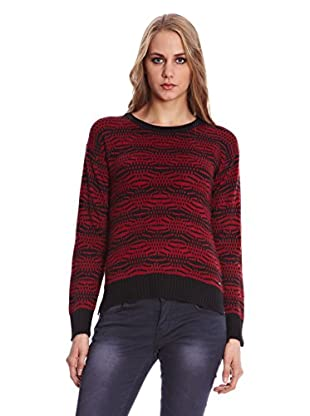 SideCar Pullover Michele