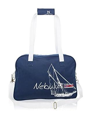 Nebulus Bolsa de deporte Skipper