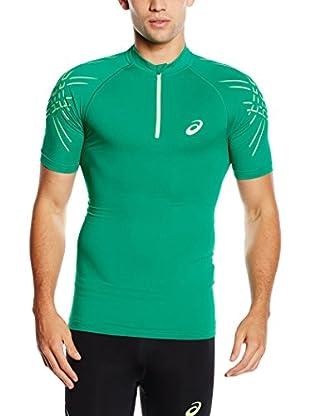 Asics T-Shirt Manica Corta IM