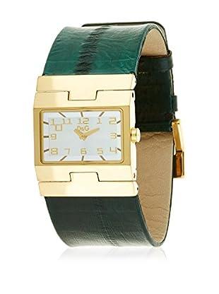 D&G Reloj de cuarzo Woman 3729250222 29 mm