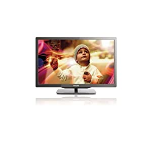 Philips 5000-Series 29PFL5937 29-inch 1366x768 HD Ready LED Television