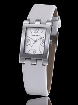 TIME FORCE 81241 - Reloj de Señora cuarzo