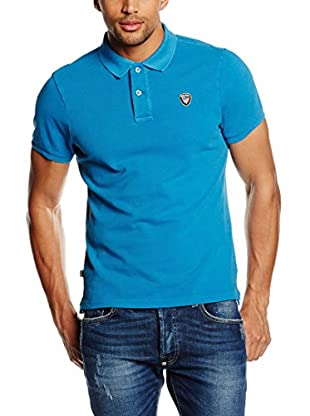 Blauer USA Poloshirt