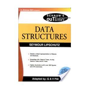 T&P of Data Struc - SIE