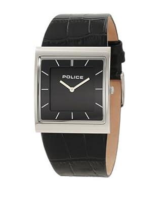 Police Reloj Skyline Nero