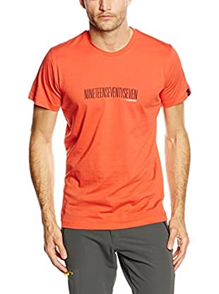 Wildcountry T-Shirt Heritage M T