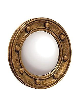 Go Home Titanic Mirror