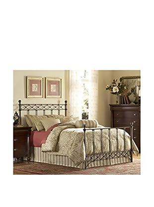 Leggett & Platt Argyle Bed Frame