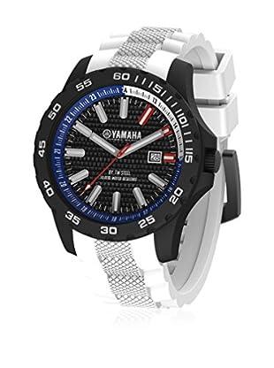 Yamaha Uhr mit Miyota Uhrwerk Y6  45 mm