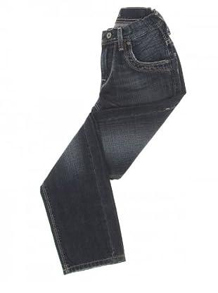 Pepe Jeans Kids Jeans Pitch (Denimblau)