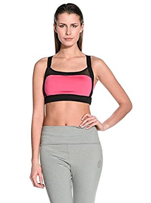 Zumba Top Mesh With Me
