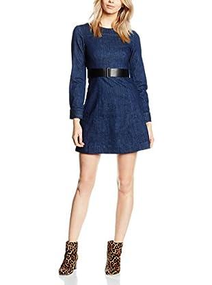 MISS SIXTY Kleid 653Dj325000E Tuscan