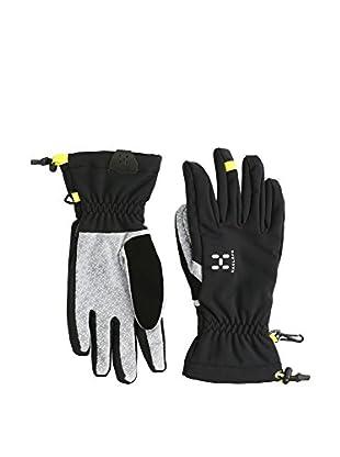 Haglöfs Handschuhe Grepp