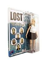 Lost Claire Littleton 8-inch figure