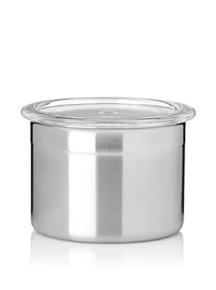 BergHOFF Studio 0.5-Qt. Stainless Steel Canister with a Lid