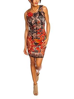 Spring Style Kleid Julia
