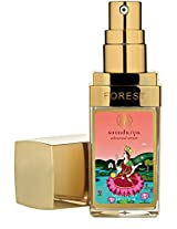 Advanced Soundarya age defying facial Serum with 24K Gold