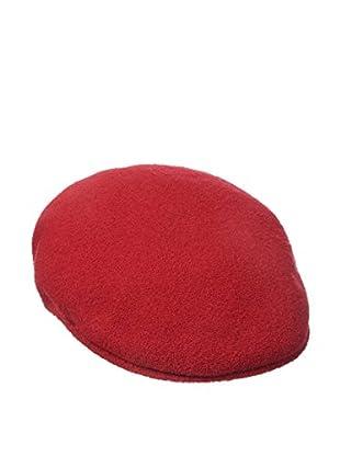 Kangol Headwear Schiebermütze