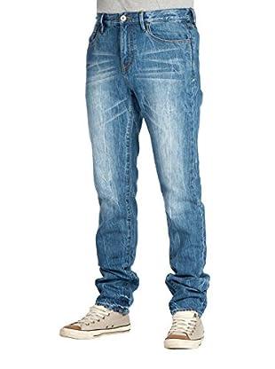 Seven7 Jeans Slim Fit