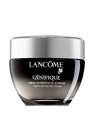 Lancôme Crema Facial de Día Génifique 50.0 ml