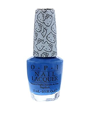 OPI Esmalte Hello Kitty My Pal Joey Nlh90 15.0 ml