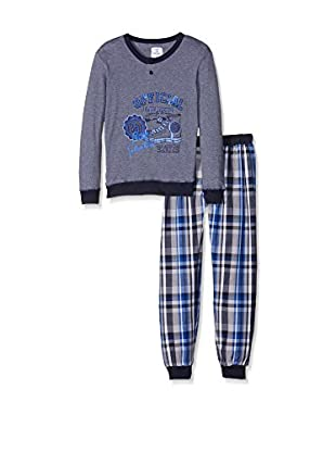 Cotonella Pijama