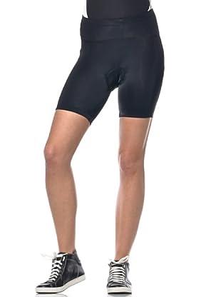 Sportful Malla Bike Vuelta (Negro)