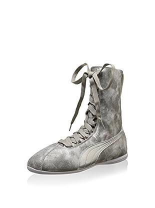 Puma Sneaker Alta Eskiva Hi Filtred
