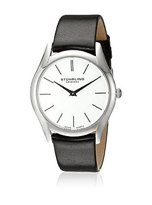 Stuhrling Uhr mit schweizer Quarzuhrwerk Man 434.33152  40 mm
