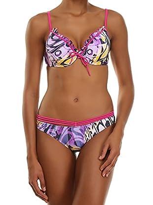 AMATI 21 Bikini 208-21 1Pkm
