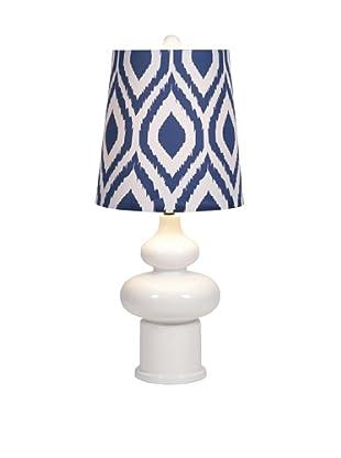 Veria Ceramic Table Lamp