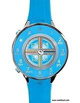 Burg 11 VEGAS Unisex Smart watch