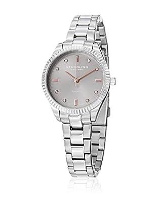 Stührling Original Uhr mit schweizer Quarzuhrwerk Woman Allure 32 mm
