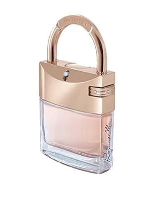 Maubossin Eau De Parfum Mujer Promise Me 90 ml