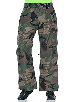 The North Face Pantalón Slasher Cargo Pants