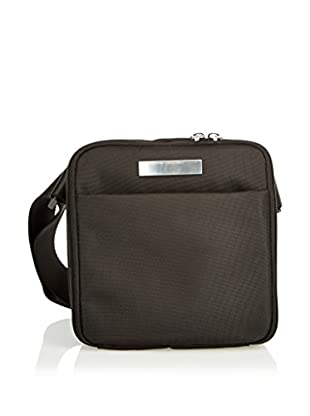 Porsche Design Umhängetasche Roadster Shoulderbag S V