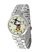 Ingersoll Ingersoll Unisex Ind 26164 Ingersoll Disney Classic Time All Day Mickey Watch - Ind 26164