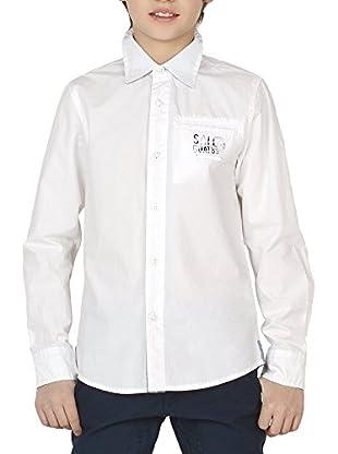 MEK Camisa Niño