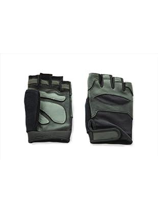 PROFORM Handschuhe Elite (L-Xl) PROFORM/PFIGLX213_msa