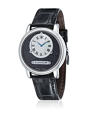 THOMAS EARNSHAW Reloj de cuarzo Man ES-0027-01 44 mm