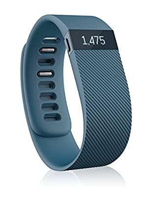 Fitbit Fitness-Armband Charge