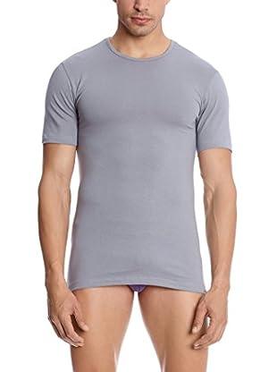 Abanderado Camiseta Interior Cotton