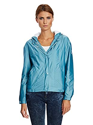 FRENCH COOK Chaqueta Impermeable